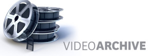 video_archive_icon