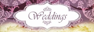Wedding-Website-Banner